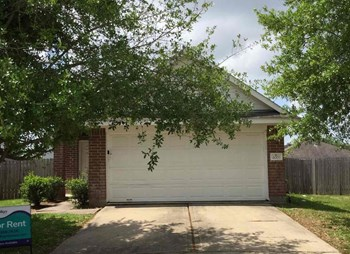 4003 Gracefield Court 3 Beds House for Rent Photo Gallery 1
