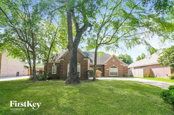 4030 Echo Mountain Drive 4 Beds House for Rent Photo Gallery 1