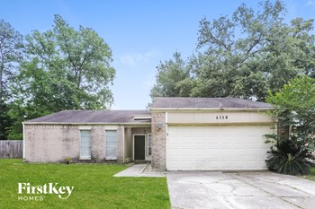4118 Algernon Drive 3 Beds House for Rent Photo Gallery 1