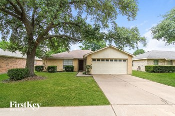 4227 Autumn Meadow Drive 3 Beds House for Rent Photo Gallery 1