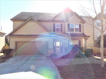 4292 Suwanee Mill Drive 4 Beds House for Rent Photo Gallery 1