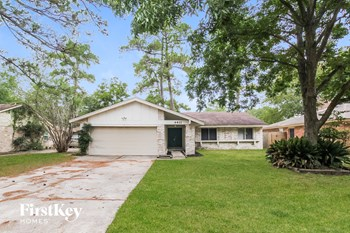 4411 Adonis Drive 3 Beds House for Rent Photo Gallery 1