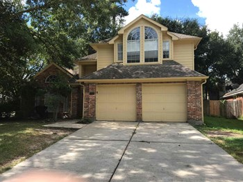4907 Pine Prairie Lane 3 Beds House for Rent Photo Gallery 1