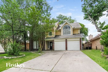 5003 Maple Brook Lane 3 Beds House for Rent Photo Gallery 1