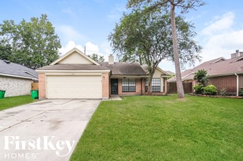 5011 Edgegate Drive 3 Beds House for Rent Photo Gallery 1