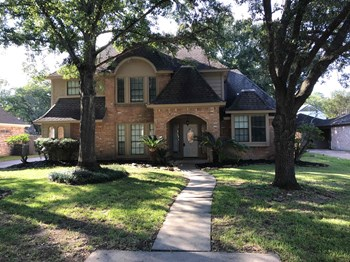5319 Mulberry Grove Drive 4 Beds House for Rent Photo Gallery 1