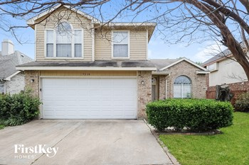 5324 Manhassett Drive 3 Beds House for Rent Photo Gallery 1