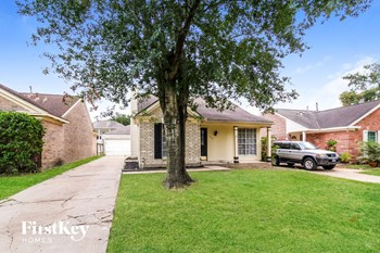 5430 Santrey Drive 3 Beds House for Rent Photo Gallery 1