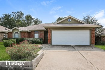 6008 Sundown Drive 3 Beds House for Rent Photo Gallery 1