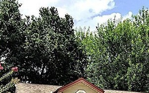 6027 Woodmancote Drive 3 Beds House for Rent Photo Gallery 1