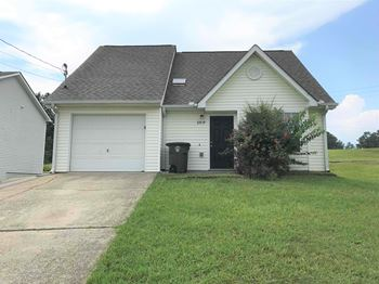6819 Wood Gate Way 3 Beds House for Rent Photo Gallery 1