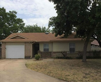 7312 Leyland Place 3 Beds House for Rent Photo Gallery 1