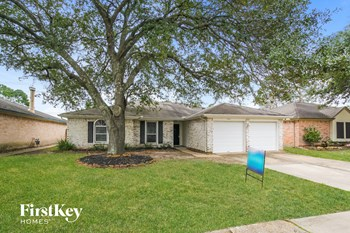 7410 Blanco Pines Drive 3 Beds House for Rent Photo Gallery 1