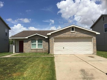 7871 Ashland Springs Lane 3 Beds House for Rent Photo Gallery 1