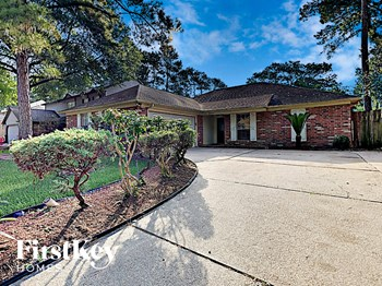 9311 Wallingham Drive 4 Beds House for Rent Photo Gallery 1