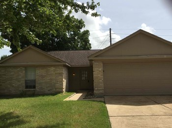 9634 Cannock Chase Drive 3 Beds House for Rent Photo Gallery 1