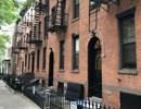 14th Street Community Thumbnail 1