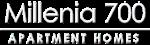 Orlando Property Logo 0