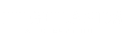 Cherry Hill Property Logo 8