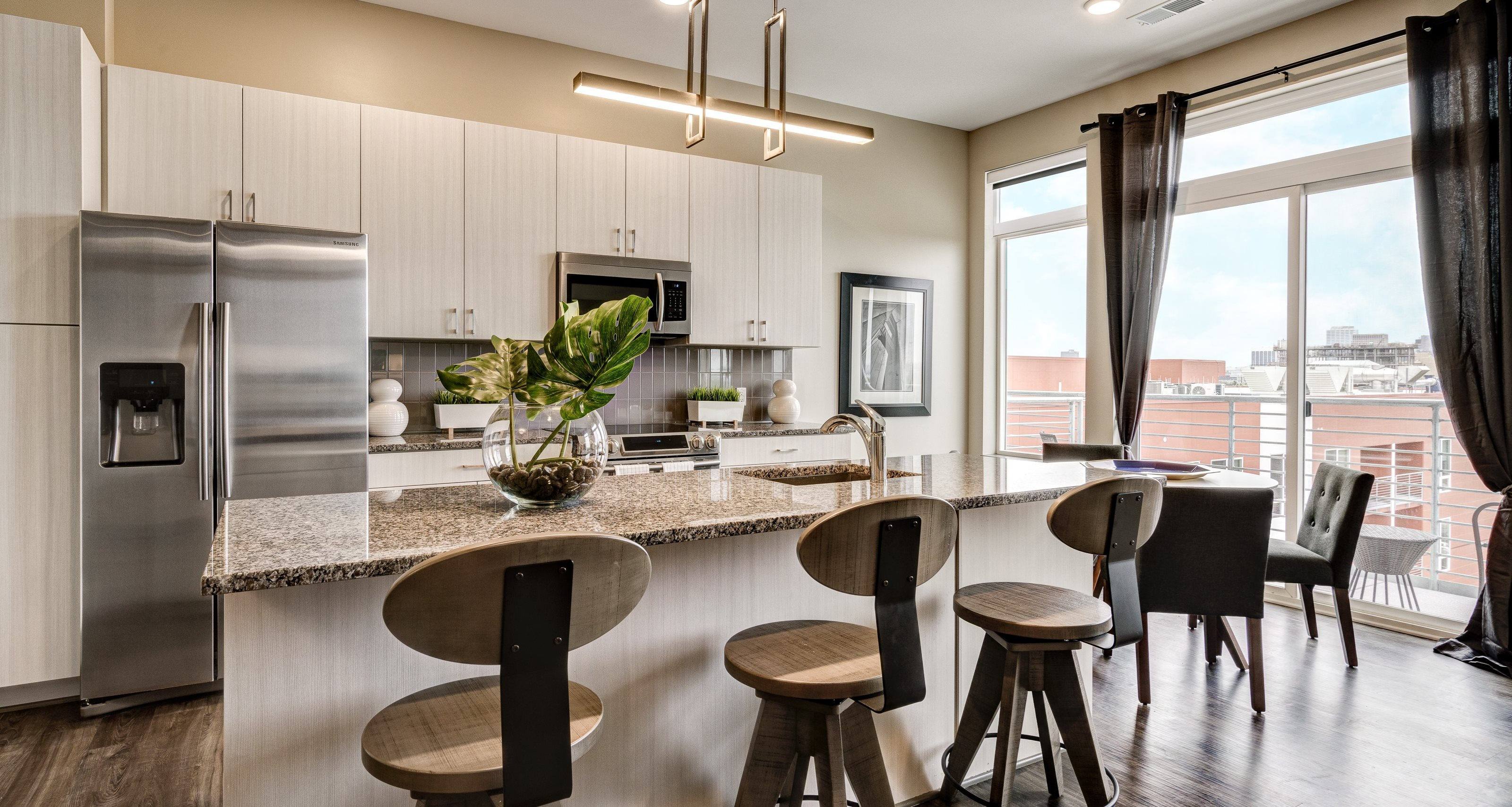 Superb 985 High Apartments In Columbus Oh Download Free Architecture Designs Rallybritishbridgeorg