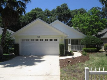 609 Paradise Ct 3 Beds House for Rent Photo Gallery 1