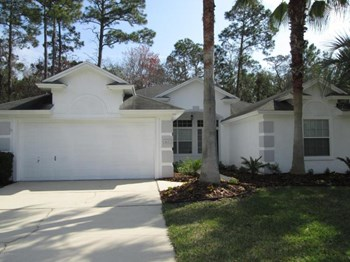 4683 Kernan Mill Ln 3 Beds House for Rent Photo Gallery 1