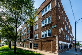 Apartments For Rent Near Fenwick High School Oak Park Il Rentcafe