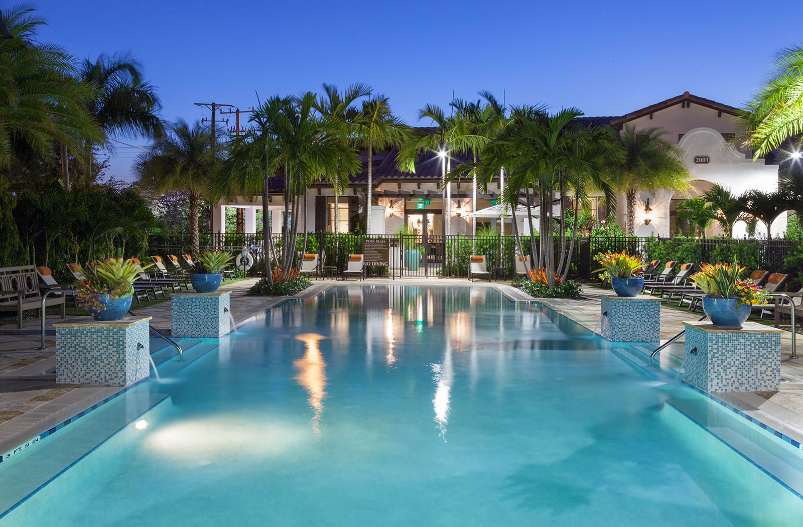 images Delray beach