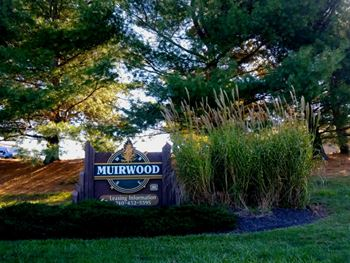 1259 Muirwood Dr. 1-2 Beds Apartment for Rent Photo Gallery 1