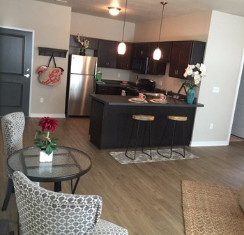4710 Mortensen Road 3 Beds Apartment for Rent Photo Gallery 1