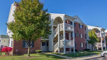 1009 N Holland Sylvania Rd 2-3 Beds Apartment for Rent Photo Gallery 1