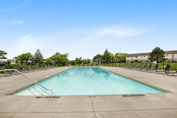3734 Camelot Dr SE 1 Bed Apartment for Rent Photo Gallery 1