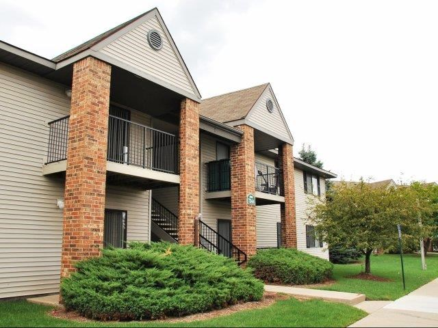 7500 Chapel Hill Drive 1-3 Beds Apartment for Rent Photo Gallery 1