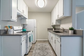15314 Gault Street Studio-2 Beds Apartment for Rent Photo Gallery 1
