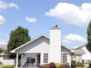 725 Hwy 96 1-3 Beds Apartment for Rent Photo Gallery 1