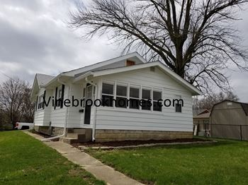 1219 Albany Way 2 Beds House for Rent Photo Gallery 1