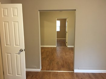 706 Malvern Unit B 5 Beds House for Rent Photo Gallery 1