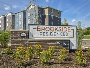 400 Pleasant Meadow Blvd 1-2 Beds Apartment for Rent Photo Gallery 1