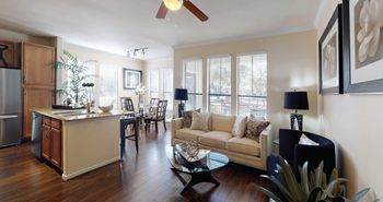 7510 Burgoyne Road 1-2 Beds Apartment for Rent Photo Gallery 1