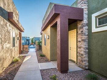 23700 N. 23rd Avenue 1-3 Beds Apartment for Rent Photo Gallery 1
