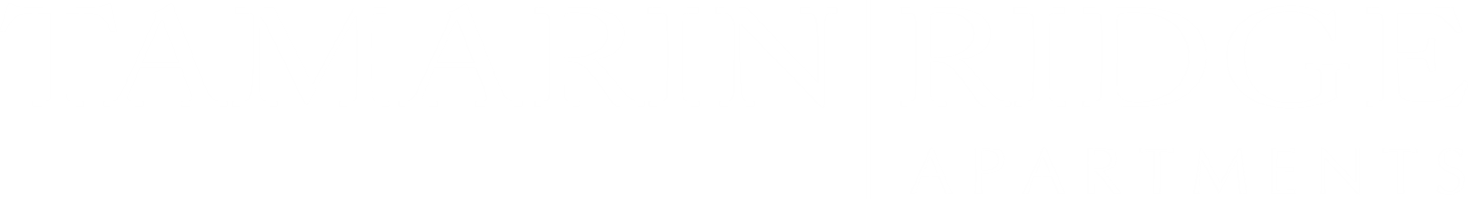 Lincoln Property Logo 2
