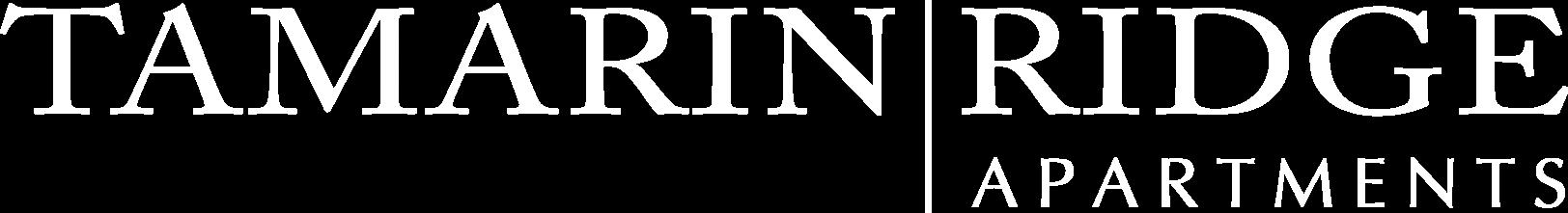Lincoln Property Logo 2
