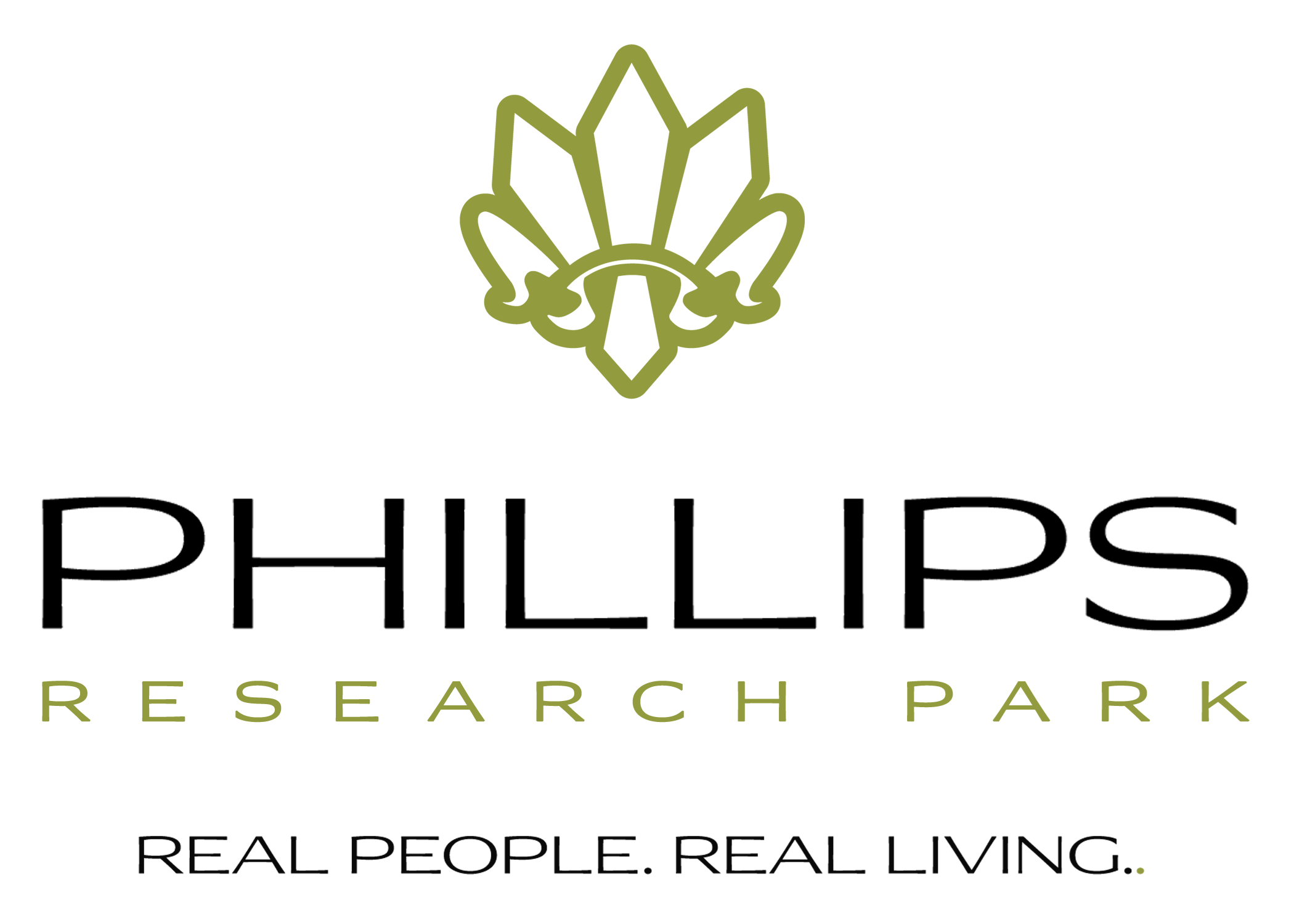 Phillips Research Park Property Logo 1