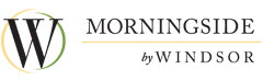 Morningside Atlanta by Windsor Logo