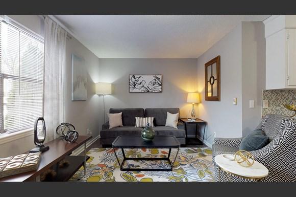 Boulevard West Apartments, 3324 Frontgate Drive #13 ...