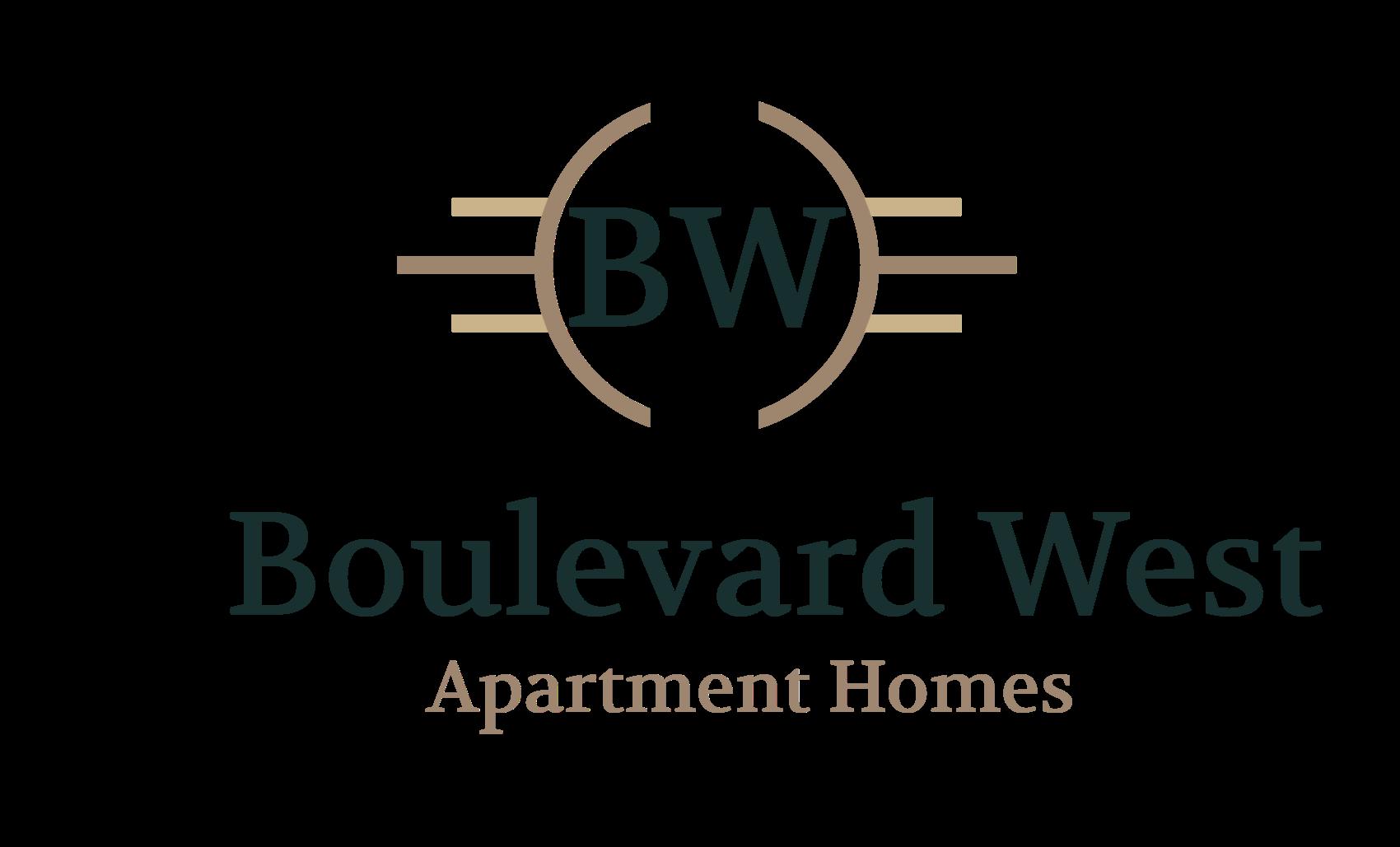 Greenville Property Logo 11