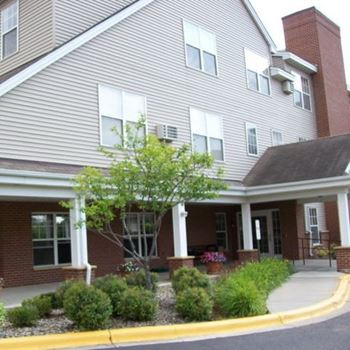 11333 Fairfield Road 1 Bed Apartment for Rent Photo Gallery 1