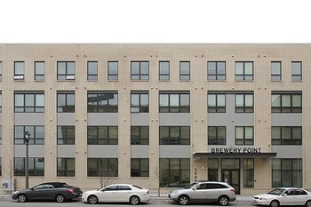 1244 North 9Th Street 1 Bed Apartment for Rent Photo Gallery 1