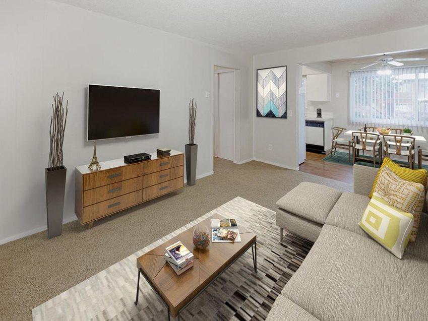 Ious Floor Plans At Crown Royal Portland 97212
