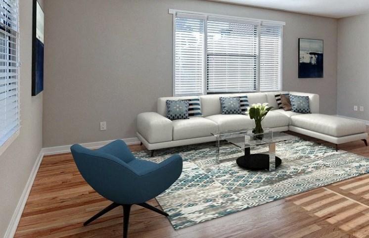 apartment unit for rent near seattle